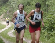 Berglauf_17072005-036