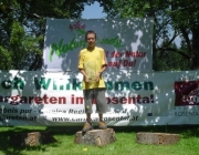 Berglauf_20050717_076