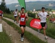 Berglauf_2011_139