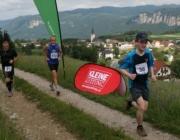 Berglauf_2011_397